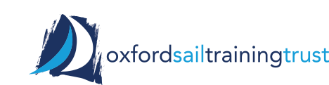 Oxford Sail Training Trust